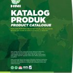 Download Katalog Produk HNI HPAI