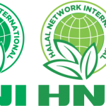 Download Logo HNI HPAI Format PNG Gratis