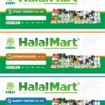 Download Banner Agenstok HNI HPAI Gratis